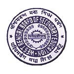 wbbse-10th-result-2015